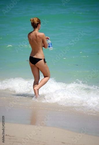 Omari hardwick nude pics