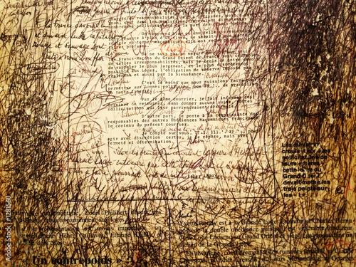 essays on adolescent bereavement