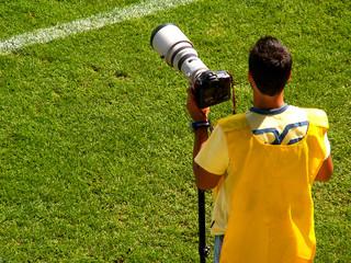 photojornatist