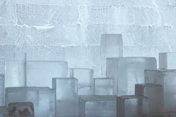 jukkasjärvi ice hotel