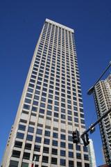 sydney high rise