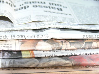 journaux