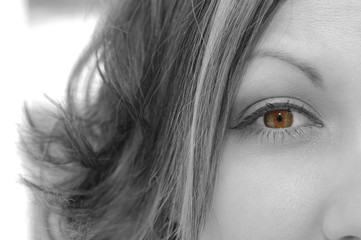sexy eye 4