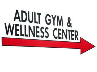 adult exercise