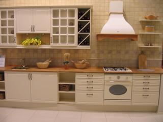 kitchen - furniture
