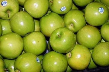 apples at publix