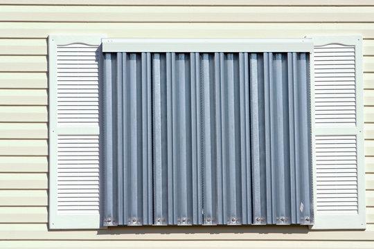 hurricane protection panels4