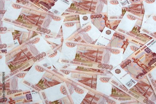 Заставка на рабочий стол деньги