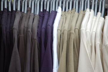 hintergrund sweat-shirts