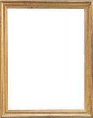 portrait frame