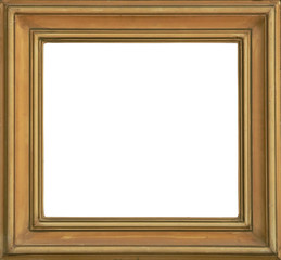 painting/ photo frame