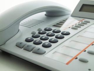 desktop phone