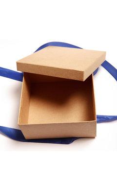 ouvrir son cadeau