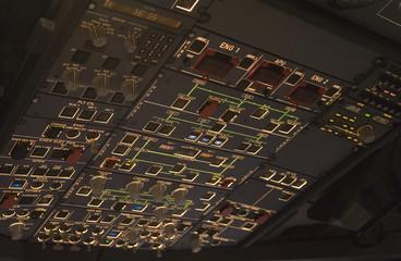 avion9193