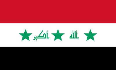 flag_iraq_1