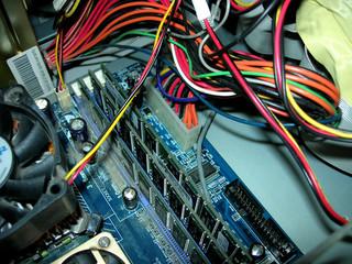 inside a computer 1