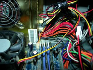 inside a computer 2
