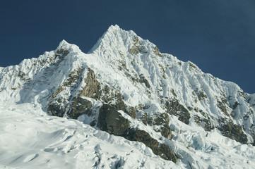 peak alpamayo