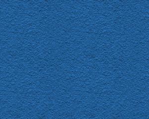 light blue cement texture