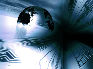 globalizacion 4