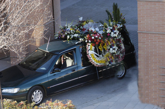 entierro-14