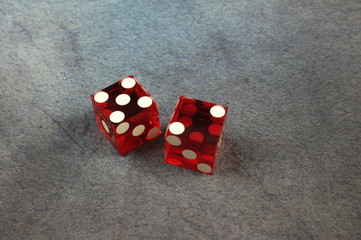 red dice 2