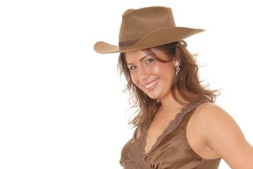 latina cowgirl 6