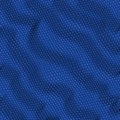 lizard skin background or wallpaper