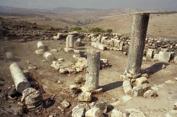 synagogue arbel