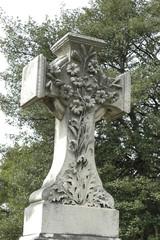 monument28
