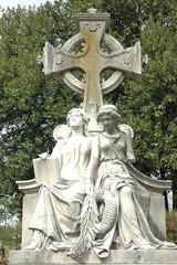 monument30