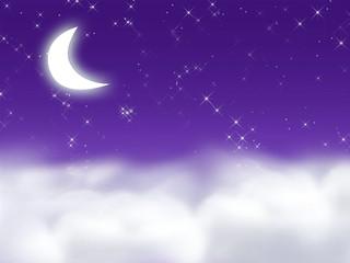 midnight dream