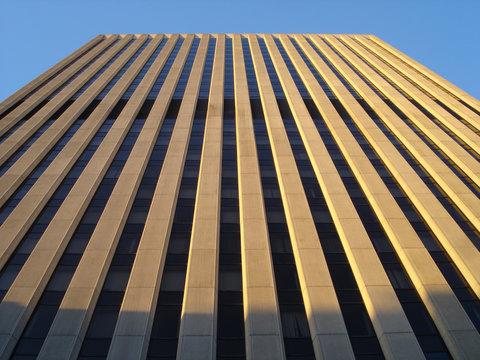 tall building in dayton