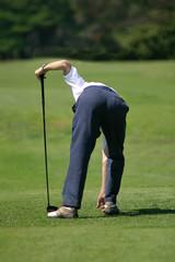 golfista_0104.