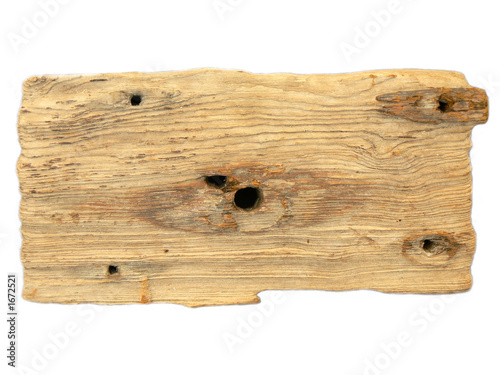 Quot old piece of wood stock photo and royalty free images on