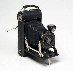 appareil photo 25
