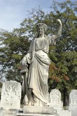 monument54