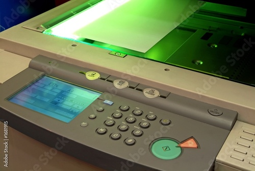 Цифровое фото на документы