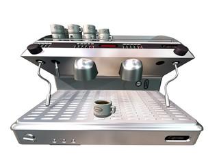 kaffee cafetière machine à café expresso