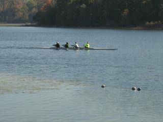 rowers3