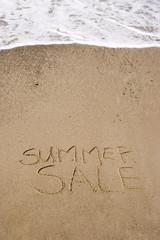 summer sale 02