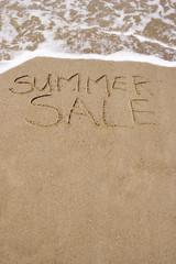 summer sale 03