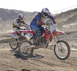 racer216
