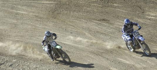 racer44
