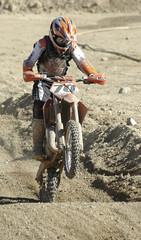 racer114