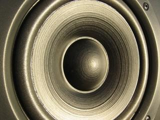 loudspeaker element