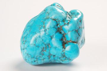 """""""stones turquoise"""""""