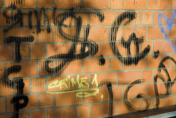 spray-message