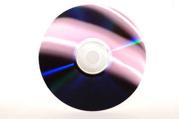 dvd cd disk