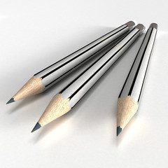 crayon collection3